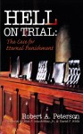 BRi6-Hell-on-Trial