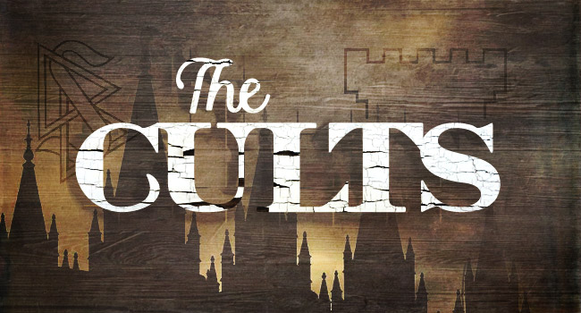 The Cults